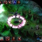 Скриншот The Temple of Elemental Evil: A Classic Greyhawk Adventure – Изображение 106