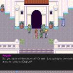Скриншот Alcarys Complex – Изображение 5