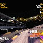 Скриншот Wipeout XL – Изображение 5