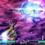 Скриншот Dissidia 012[duodecim] Final Fantasy – Изображение 90