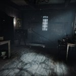 Скриншот Haunted House: Cryptic Graves – Изображение 2