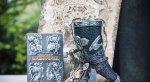 Распаковка коллекционного издания Total War: Warhammer - Изображение 7