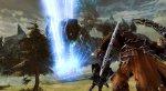 Darksiders 2: Deathinitive Edition выйдет в конце октября - Изображение 3