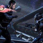 Скриншот Mass Effect 3: Leviathan – Изображение 5