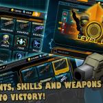 Скриншот Call of Mini: Infinity – Изображение 2