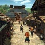 Скриншот Onimusha 2: Samurai's Destiny