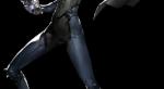 Самая стильная JRPG в мире? Новые трейлеры Persona 5 выглядят отлично - Изображение 6