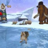 Скриншот Ice Age 2: The Meltdown – Изображение 12