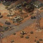 Скриншот Desert Law – Изображение 31