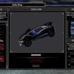Скриншот Auto Assault – Изображение 146