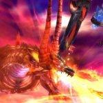 Скриншот Ragnarok Odyssey Ace – Изображение 4