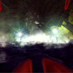 Скриншот GiAnt – Изображение 3
