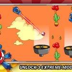 Скриншот Puffle Launch – Изображение 4
