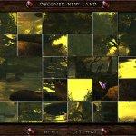 Скриншот Path of Magic – Изображение 2