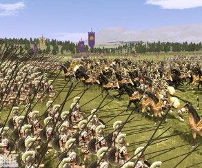 Создатель Minecraft появится в стратегической игре Total War