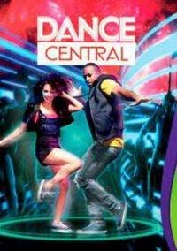 Обложка Dance Central