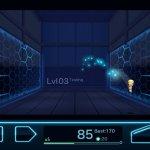 Скриншот Laser Room – Изображение 13