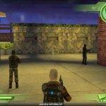 Скриншот Super Agent 008 – Изображение 7