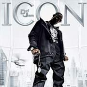 Обложка DEF JAM: ICON