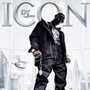 DEF JAM: ICON – фото обложки игры