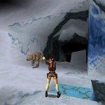 Скриншот Tomb Raider 2: Golden Mask – Изображение 30