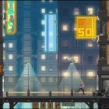 Скриншот V.Next – Изображение 1