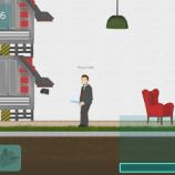 Скриншот ProtoMasons – Изображение 1