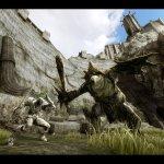 Скриншот Infinity Blade 2 – Изображение 15