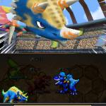 Скриншот Fossil Fighters: Champions – Изображение 21
