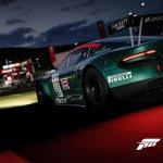 Скриншот Forza Motorsport 6: Apex – Изображение 32