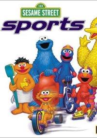 Обложка Sesame Street Sports