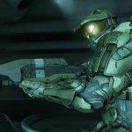 Скриншот Halo 5: Guardians – Изображение 23
