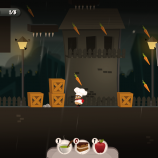 Скриншот Fat Cook – Изображение 8
