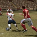 Скриншот UEFA Euro 2004 – Изображение 24