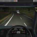 Скриншот UK Truck Simulator – Изображение 17