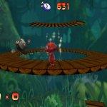 Скриншот Cocoto Platform Jumper – Изображение 13