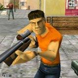 Скриншот Torrente: El Juego