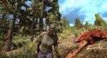 Telltale становится издателем: первый живой трейлер 7 Days to Die - Изображение 4