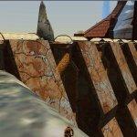 Скриншот Atriarch – Изображение 39