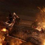 Скриншот Assassin's Creed 3 – Изображение 192