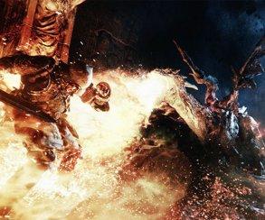 Capcom намекнула на новую игру для PS4