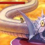 Скриншот Dragon Ball Z: Attack of the Saiyans – Изображение 38