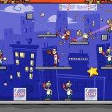 Скриншот Baseball Riot