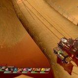 Скриншот Fuel Overdose – Изображение 12