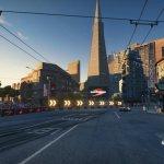 Скриншот World of Speed – Изображение 243