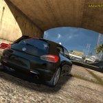 Скриншот Auto Club Revolution – Изображение 14