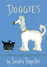 Doggies – фото обложки игры
