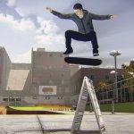 Скриншот Tony Hawk's Pro Skater 5 – Изображение 15