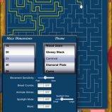 Скриншот Maze Yourself