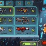 Скриншот Monster Shooter: Dual-Stick Mayhem Perfected!